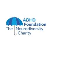 ADHD-foundation-logo