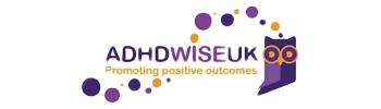 ADHDWISE Logo