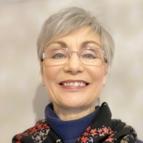 Anne Birch